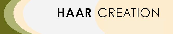 Haarcreation